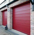best-garage-door-repair-co-st-charles