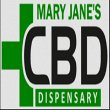 mary-jane-s-cbd-dispensary---evans-cbd-store