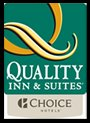 quality-inn-suites-los-angeles-airport---lax