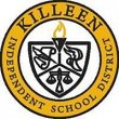 killeen-independent-school-district