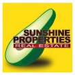 sunshine-properties-real-estate