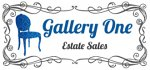 gallery-one-estate-sales