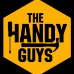 the-handy-guys