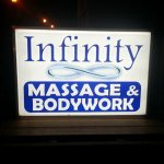 infinity-massage-bodywork