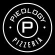 pieology-pizzeria-foothill-crossing