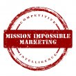mission-impossible-marketing