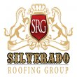 silverado-roofing-group-llc