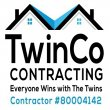 twinco-roofing-and-contracting-roofer-roof-repair-roof-leak-roofing-contractor-edmond-oklahoma-city-guthrie