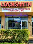 automotive-and-commercial-locksmith