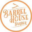 barrelhouse-barber-lounge