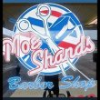 moe-shands-barber-shop