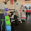 the-pink-physique-women-s-fitness-center